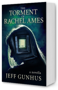 cover3d-torment-of-rachel-ames